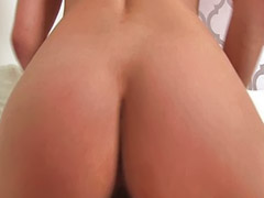 Small tits, Blowjobs office, Sex first time, Small, Oral creampie, Vaginal creampie