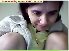 Webcam, Portugues