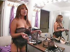 Ava devine, Job-interview, Interviewer, Interview job, Devine, M cc b