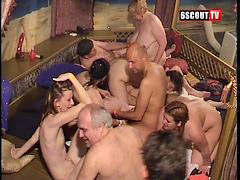 Sex party, Party hot, Parti sexs, Parti hot, Sexs party, Sex parties