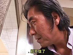 여자목욕탕, 여자어린이목욕, 일본욕실, 일본모델, 일본방, 주리