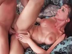 Gadis cilik payudara besar, Payudara besar hot sex, Sex payudara besar hot, Hot sex payudara besar, Gadis sex hot, Vidio sex terbaru
