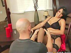 Big boobs, Mason, Mom boobs, Mason storm, Big boob, Aso