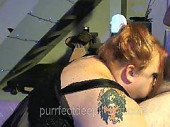 Redheaded milf, Redhead sexy, Redhead amateurs, Sexy amateur blowjob, Sexy amateur milf, Milk milf