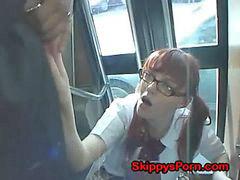 Japones autobus, 😩bus, Autobusas