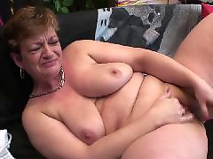 Pussy mommy, Play with pussy, Milf fingers, Milf fingering, Milf finger, Mature pussy masturbation