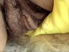 Video de la ñiña, Miño, Culoù, Mi, Vídeos, 9 mi
