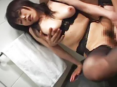 Japanese, Japanese milf, Asian japanese masturbation, Japanese blowjob, Masturbation milf, Milf masturbation