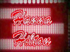 Hanna hilton, Hanna, Couch, Rıhanna, Hanna fuck, Couching