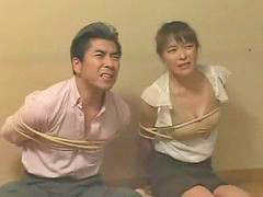 Cerke ocevi, พ่อเอาลูกสาวออกรายการโชjapan, Japanic
