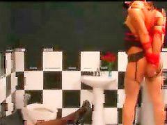 Carmen v, Carmen luvana, Carmen b, Anal, Men anal