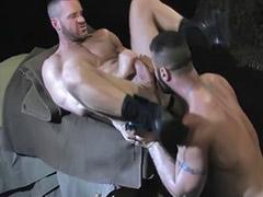 Gay肌肉男,做爱, 與肌肉男做愛, 肛交肌肉男,, 肛交肌肉男, 肌肉男肛門, 肌肉男肛交