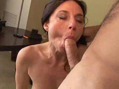 Milf love, Milf in ass, Milf ass, Loves milf, Loves it, Lovely milf milfs