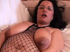 Violated anal, Time anal, White beauty, Skinning, Morning anal, M a skin