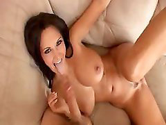 Ava, Ava addams, Bad, Delicious, Oked, Dick to dick