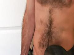Asiaticos sexo gay, Sexo anal negra, Negra sexo anal, Mamadas negras gay, Masturbando gay, Anal masturbación hairy