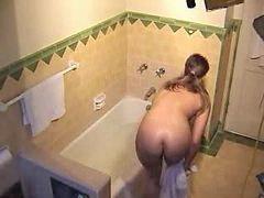 اختى الحمام, الحمام خيانه, الحمام