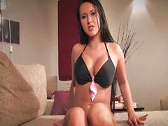 Big tits solo, Masterbation, Big toys big tits, Pornstars toys, Pornstars solo, Pornstar solo