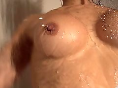 Tits mom, Tits mature masturbation, Tit large, Milf butts, Milf and mom, Milf with big boobs