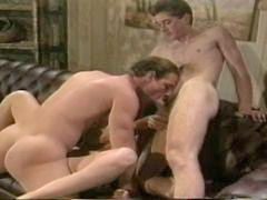 Bisexual, Bisexual threesome, Threesomes mmf, Threesome classic, Threesome mmf, Mmf threesomes