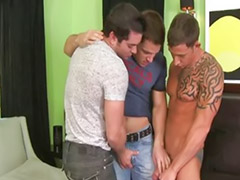 Gay, Gay blowjobs, Blowjob&fucking, Gay sex, Sex gay, Anal group