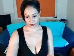 Webcam strip, Webcam milf, Milf strip, Webcams strip, Webcam solo girls, Webcam stripping