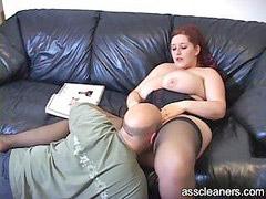 여자 거기 핥기, 큰구멍, 남자엉덩이ㅣㅇ, 큰 구멍, 남자후장, 남자엉덩이