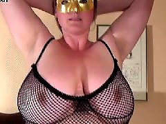 Plays bbw, Playing huge, Play breast, Milfs playing, Milf huge, Milf housewife