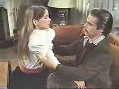 Zorla siken, Kızını şikmek, Kız çocuk babası sikiyor, Annesini zorla siken, Ane kız zorla, Zorla siken mamak