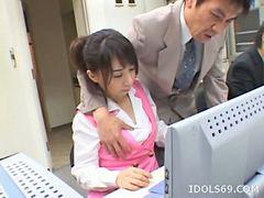 아파, 일본 사까시, 장실, 귀여움, 일본ㄴ, 장교