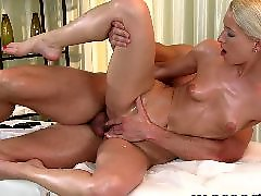 Young fuck old, Young granny, Slut mother, Slut milf, Slut mature, Milfs mother