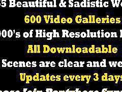 Videos blue, Video handjob, Video casting, Teens casting, Teen castings, Teen cast
