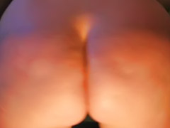 Shaking, Shaking ass, Big booty, Ass shaking, Ass booty, Booty shake