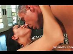 Controls, Big ass amateur, Controlled, Brie, Fox-sex, Big tits big ass anal