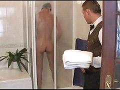 الخدم, سير على, خادمه سعوديه, خادمه الغرف, خادما ت, في غرف