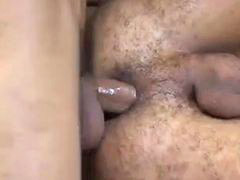 Bisexual, Bisexual threesome, Interracial threesome, Threesomes mmf, Threesome interracial, Threesome mmf