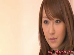 일본교사, 일본어 한, 일본 여선생, 일본 여교사, 일본여교사, 일본선생