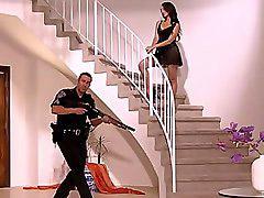 مكاتب ضابط شرطه, غ شرطة, ضباط مع ضباط, شُۆآڏ آلُشُرطًةّ, سکسی الشرطه, الشرطه الامريكيه