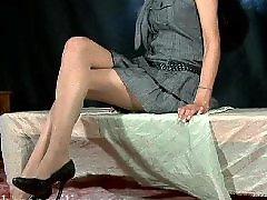 Külotlu coraplı, Külotlu çoraplı
