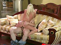 Jess, Jesse jane, Digital playground, S jane, Pounding, Pounded