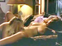 Şehvetli lezbiyen, Sexs lesbian