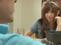 귀여운여자어린이, 일본여자아이일본여자, 귀여움, 일본ㄴ, D일본, 일본여자x여자