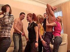 مجموعات سكس, العاب سكس, حفلة جنسية, مجوعة, لعوبة, لعب-سكس