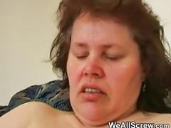 肛门射精, 肏妇人, 幼男, 胖女人, L老熟女, L老女人