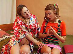 M-hamile, Hamile-lezbiyenler, Hamile-lezbiyen, `hamile, Hamile lezbiyen, Lezbiyen