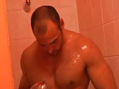 Gay man masturbation, Man masturbation, Sex man, Masturbate man, Man sex, Man big