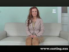 Casting, Casting anal, Anal casting, Beauty anal, Love anal, Casting anale