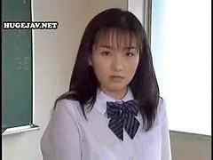 Schoolgirls abused, Asian guy, Used by, Schoolgirl asian, Manhandled, Manhandl