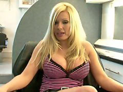 Michelle thorne, Michelle, Michelle b, Thorns, Thorne, The slut