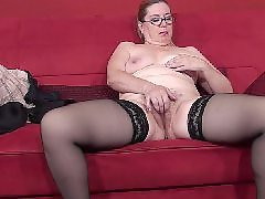 Milf housewife, Housewifes amateur, Housewife milf, Door milf, Door mature, Amateur next door